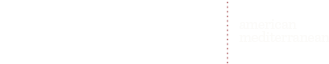 Red Oak Grill